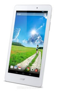 Acer Iconia One B1-810